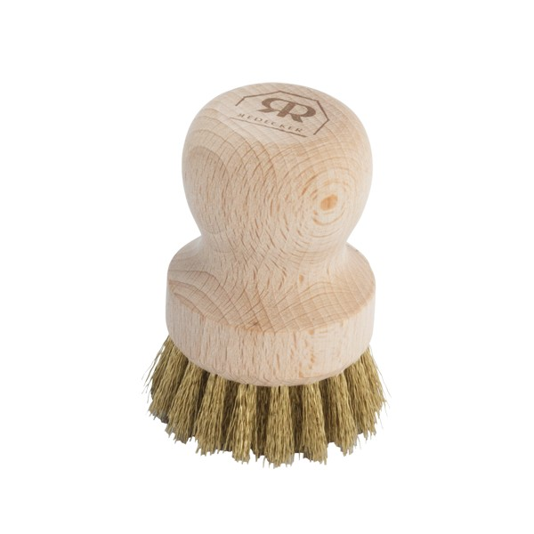 BROSSE POUR BARBECUE/GRILL REDECKER
