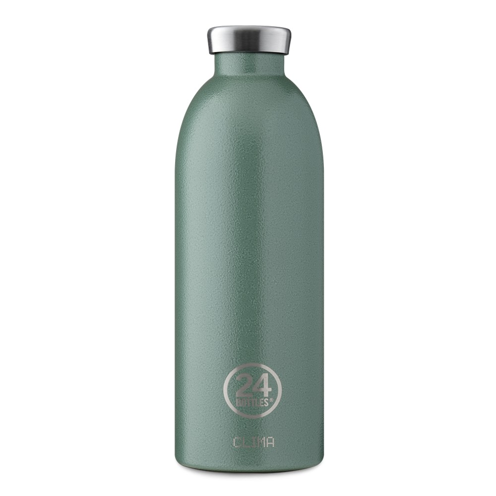 BOUTEILLE CLIMA 850ML